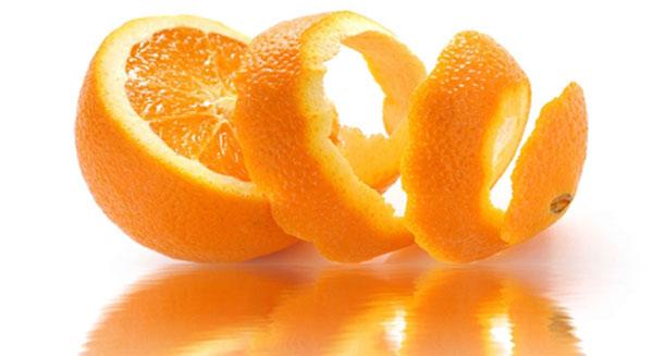 پوست پرتقال , پوست پرتقال برای صورت خوبه , ماسک پوست پرتقال برای صورت , فواید پوست پرتقال برای صورت