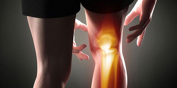 درد استخوان زانو , درد استخوان زانو از چیست , درد استخوان زانو به پایین , درد استخوان زانو پا