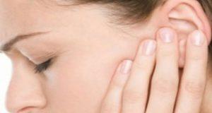 علت و علائم و درمان جرم گوش در نوزادان و کودکان چیست