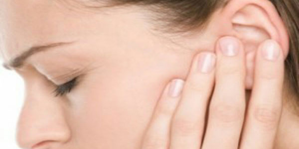 جرم گوش , جرم گوش و سرگیجه , جرم گوش درمان , جرم گوش چیست