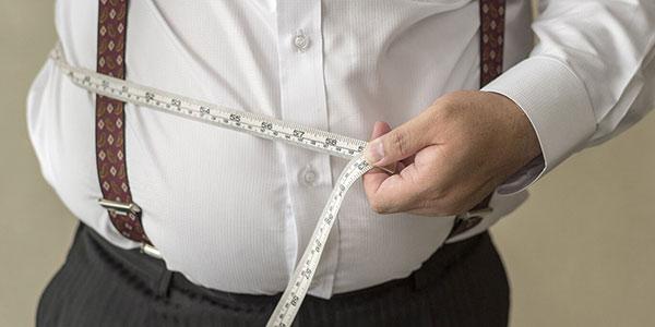 چاقی بعد از ازدواج , چاقی بعد از ازدواج نی نی سایت , چاقی پس از ازدواج , چاقی مردان بعد از ازدواج