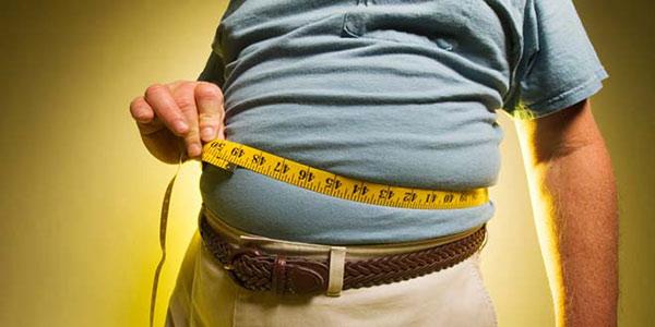 چاقی مفرط , چاقی مفرط چیست , چاقی مفرط چه عوارضی دارد , چاقی مفرط در کودکان