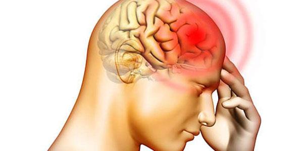 سردرد سمت چپ سر , سردرد سمت چپ سر نشانه چیست , سردرد سمت چپ سر و چشم , سردرد سمت چپ سر در بارداری