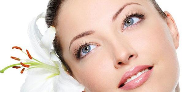سفیدی پوست صورت , سفیدی پوست صورت در یک هفته , سفیدی پوست صورت طبیعی , درمان سفیدی پوست صورت