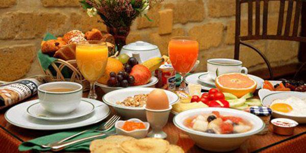 صبحانه خوشمزه , صبحانه خوشمزه برای کودکان , صبحانه خوشمزه با نان تست , صبحانه خوشمزه ایرانی