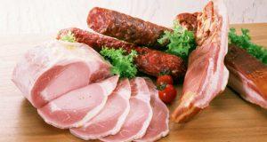 همه چیز درباره آشنایی با طرز تهیه گوشت دودی شده