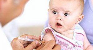 علائم و عوارض و درمان فلج اطفال در کودکان و بزرگسالان