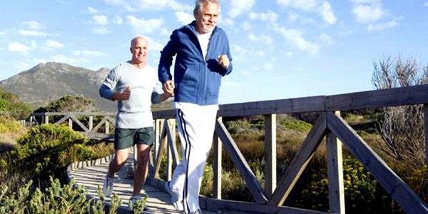 پیاده روی بعد از غذا , پیاده روی بعد از غذا خوردن , پیاده روی پس از غذا , پیاده روی بلافاصله بعد از غذا