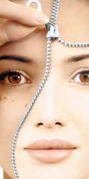 سفیدی صورت , سفیدی صورت و بدن , سفیدی صورت در یک هفته , سفیدی صورت با زردچوبه