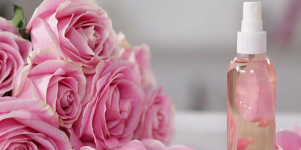 گلاب , گلاب برای پوست , گلاب در بارداری , گلاب برای پوست صورت