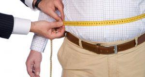 داروهای گیاهی برای چاقی سریع صورت و بدن در یک هفته