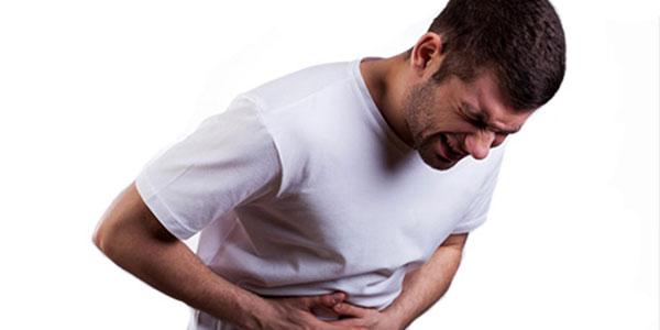 گرفتگی عضلات شکم , گرفتگی عضلات شکم در اوایل بارداری , گرفتگی عضلات شکم بعد از ورزش , گرفتگی عضلات شکم در بارداری