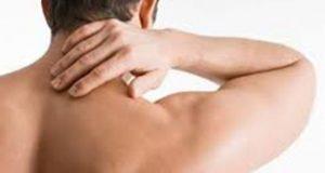 علائم و درمان خانگی گرفتگی عضلات گردن در کودکان چیست