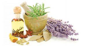 روش های کاهش و درمان استرس با طب سنتی و گیاهان دارویی