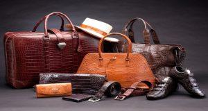 کدام کیف مردانه برای کدام موقعیت مناسب است؟