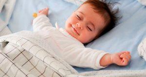 علت و درمان انواع اختلال خواب در کودکان و نوزادان چیست