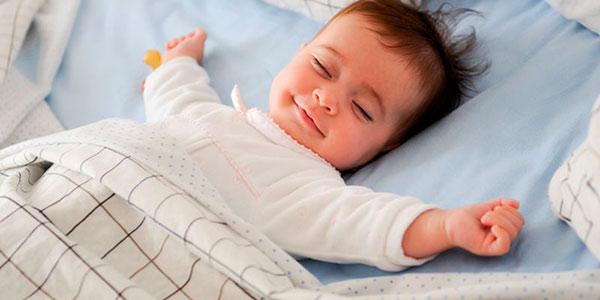 اختلال خواب , اختلال خواب در کودکان , اختلال خواب در بارداری , اختلال خواب در نوزادان