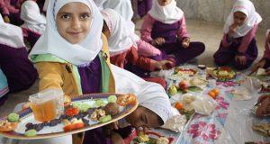 فواید و خواص صبحانه برای دانش آموزان و کودکان چیست