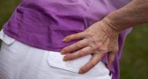 علت و درمان خانگی درد دنبالچه هنگام نشستن در بارداری