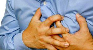 تشخیص و علائم و درمان خانگی انواع بیماری آنژین صدری گلو ناپایدار ونسان قلبی لودویگ واریانت چرکی لوزه شبانه چیست