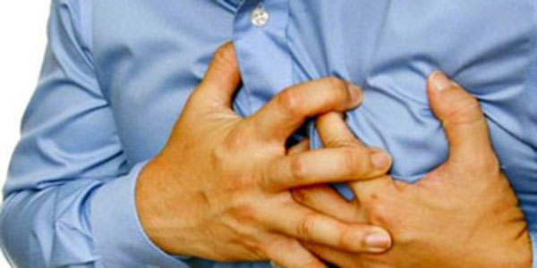 آنژین , آنژین پرینزمتال , آنژین گلو , آنژین گلو چیست