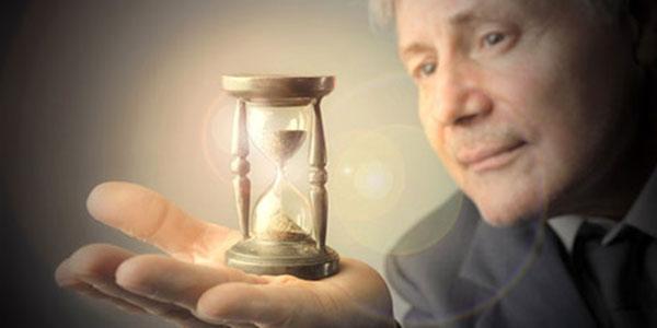 طول عمر , راه های افزایش طول عمر , رکورد بیشترین طول عمر انسان , راز طول عمر ژاپنی ها