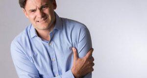 علت و علائم و درمان سرطان بازو در مردان و زنان چیست