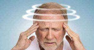 علت و علائم و درمان سرطان سر و مغز در زنان و مردان چیست