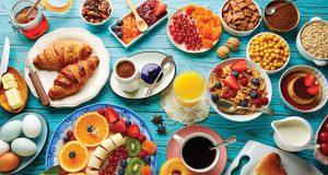 همه چیز درباره آموزش و لیست صبحانه های ایرانی و سنتی