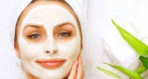 بهترین و سفیدکننده ترین انواع ماسک صورت خانگی با عسل و جوش شیرین برای جوش و پوست خشک