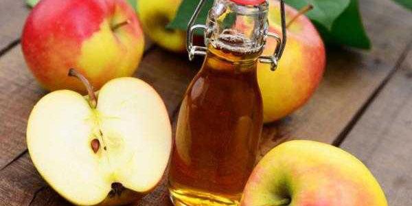 نشستن در سرکه سیب , نشستن در سرکه سیب برای زگیل تناسلی , نشستن در سرکه سیب و جوش شیرین , نشستن در سرکه سیب برای دختر دار شدن