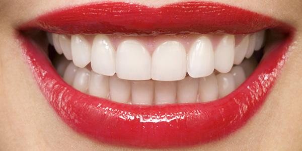 پروتز دندان , پروتز دندان ثابت , پروتز دندانی , پروتز دندان متحرک