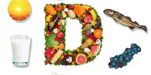ویتامین دی , ویتامین دی 3 , ویتامین دی 50000 , ویتامین دی در چه غذاهایی است