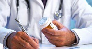 علت و علائم و درمان کیست اپیدرمال در زنان چیست