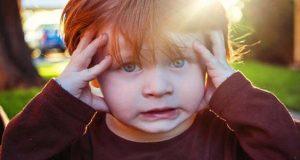 راههای دارویی و گیاهی درمان اضطراب جدایی و اجتماعی شدید در کودکان پیش دبستانی و دبستانی