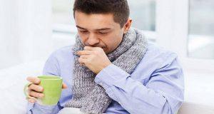 روش های سریع و مفید برای درمان سرفه مزمن با طب سنتی و گیاهان دارویی