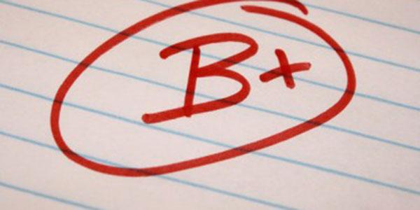 گروه خونی B+ , گروه خونی B+ برای ازدواج , گروه خونی B+ رژیم غذایی , گروه خونی B+ و O+