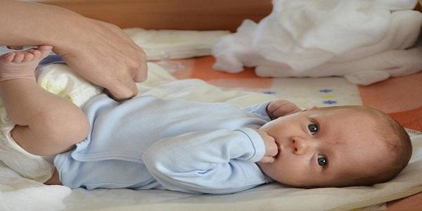 علت اسهال خونی در کودکان