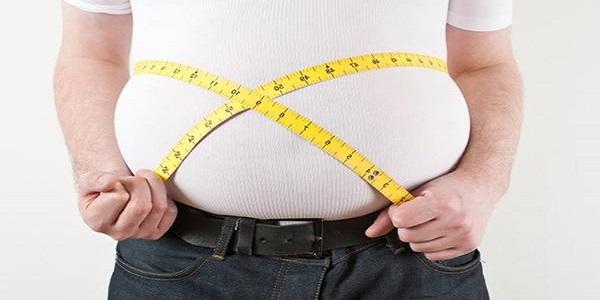 لاغری شکم با داروهای گیاهی
