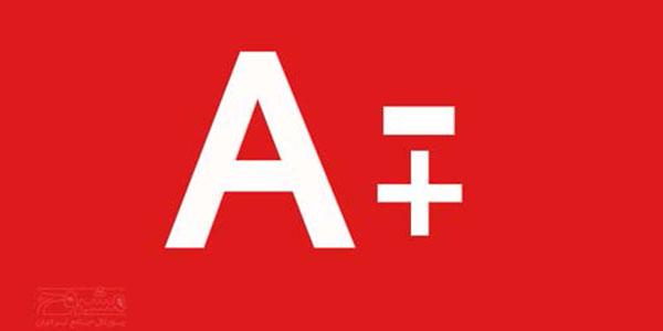 گروه خونی A+ , گروه خونی A+ برای ازدواج , گروه خونی A+ در بدنسازی , گروه خونی Ab
