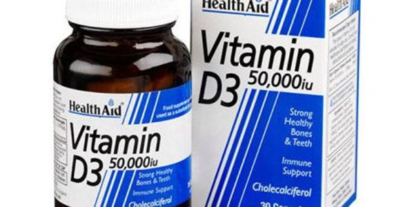 ویتامین D3 , ویتامین D3 را کی بخوریم , ویتامین D3 در آزمایش خون , ویتامین D3 5000