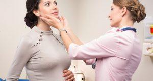 درمان علائم خطرات علت داروی پرکاری تیروئید در بارداری خطرناک است و چه عوارضی دارد