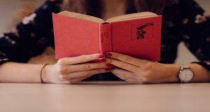 10 ترفند برای خواندن کتاب در یک هفته؛ بدون اتلاف وقت!
