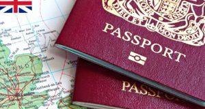 پس از ریجکت شدن ویزای انگلیس چه باید کرد؟
