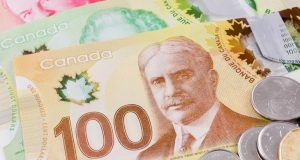 ثبت نام ویزای کانادا چقدر هزینه دارد؟