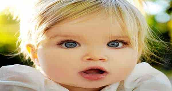 عکس بچه پسر , عکس بچه های خوشگل , عکس بچه های پرورشگاه , عکس بچه ناز