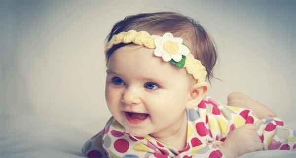 عکس بچه دختر , عکس بچه رئیس , عکس بچه خوشگل ایرانی , عکس بچه خوشگل بالای 15 سال
