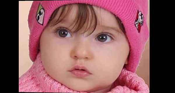 عکس بچه پسر خوشگل و ناز , عکس بچه پسر و دختر , عکس بچه پسر برای پروفایل , عکس بچه پسر خوشگل برای پروفایل