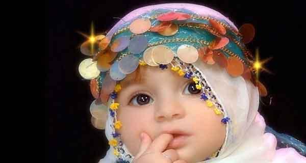 عکس بچه رامبد جوان در کانادا , عکس بچه رامبد جوان و نگار جواهریان در کانادا , عکس بچه رامبد جوان و سحر دولتشاهی , عکس بچه رامبد جوان از نگار جواهریان