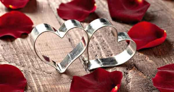 تصاویر رمانتیک دونفره جدید
